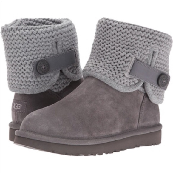 UGG Shoes - New Shaina Treadlite by UGG in original box